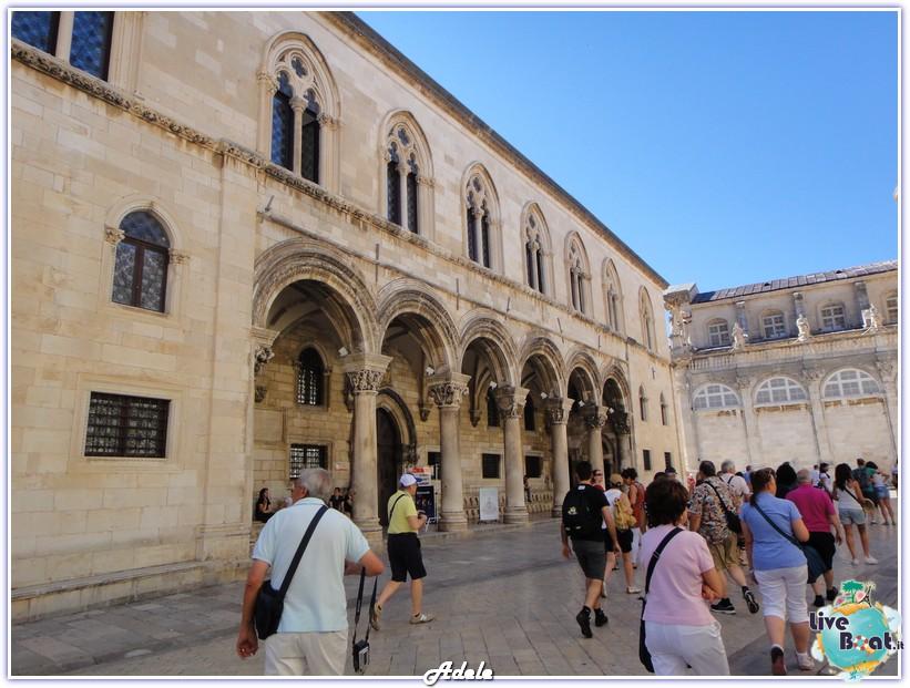 Costa Fascinosa - Grecia e Croazia 17-24/06/2014-dsc08881-jpg