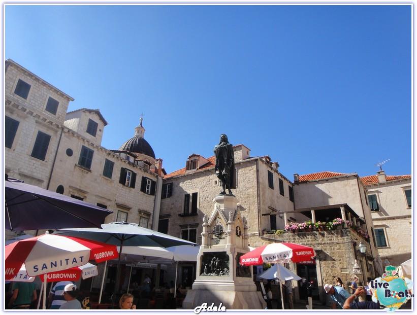 Costa Fascinosa - Grecia e Croazia 17-24/06/2014-dsc08882-jpg