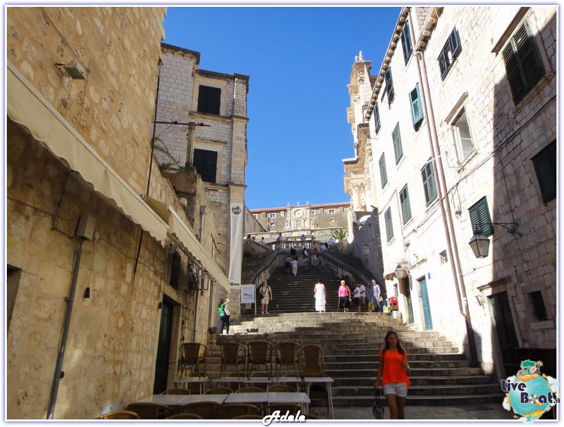Costa Fascinosa - Grecia e Croazia 17-24/06/2014-dsc08883-jpg