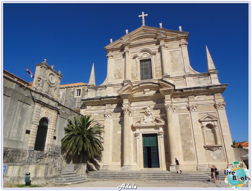 Costa Fascinosa - Grecia e Croazia 17-24/06/2014-dsc08886-jpg