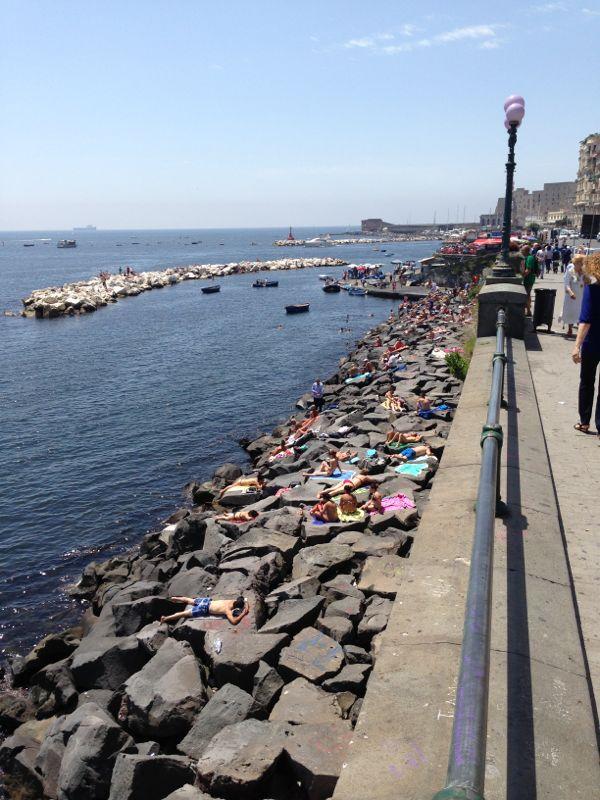 201306/09 Napoli-napoli-visita-citt-12-jpg