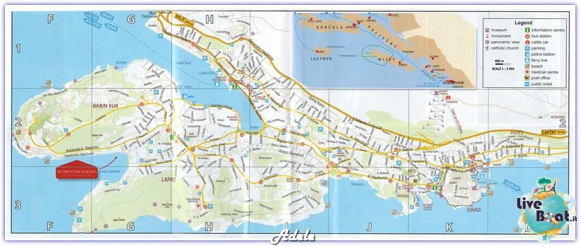 Costa Fascinosa - Grecia e Croazia 17-24/06/2014-cartina-croazia-jpg