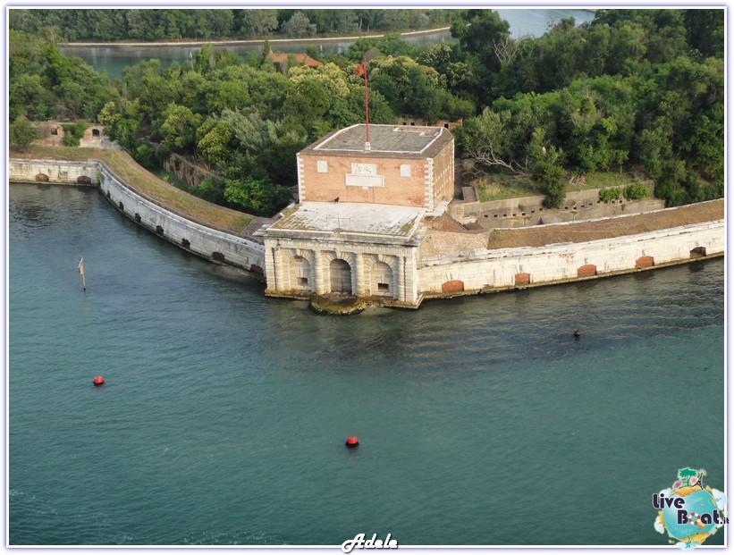 Costa Fascinosa - Grecia e Croazia 17-24/06/2014-dsc08970-jpg
