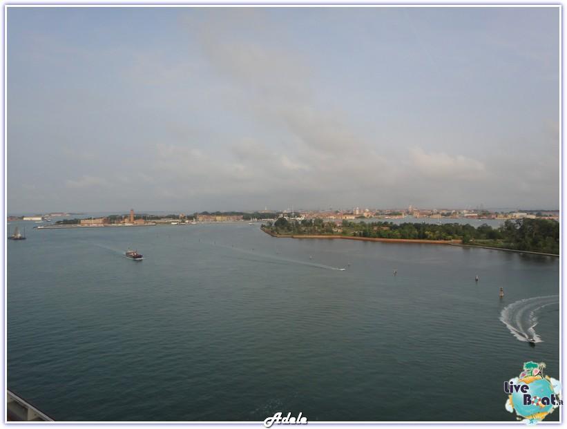 Costa Fascinosa - Grecia e Croazia 17-24/06/2014-dsc08972-jpg