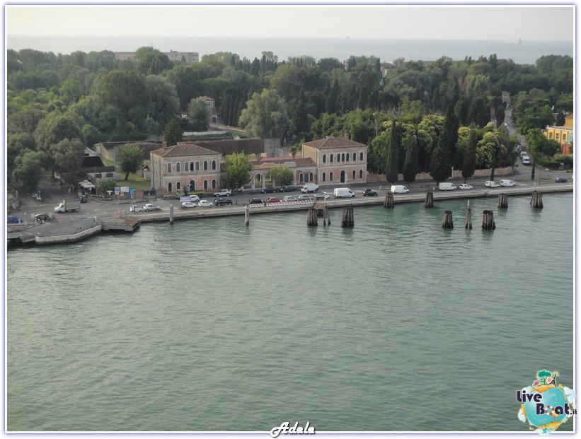 Costa Fascinosa - Grecia e Croazia 17-24/06/2014-dsc08973-jpg