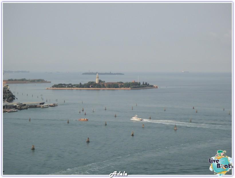 Costa Fascinosa - Grecia e Croazia 17-24/06/2014-dsc08974-jpg