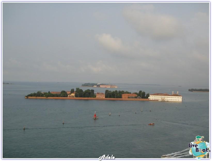 Costa Fascinosa - Grecia e Croazia 17-24/06/2014-dsc08975-jpg