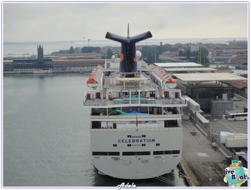 Costa Fascinosa - Grecia e Croazia 17-24/06/2014-dsc09024-jpg