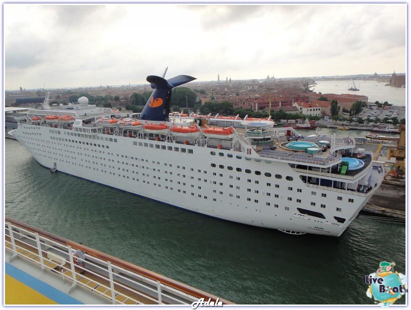 Costa Fascinosa - Grecia e Croazia 17-24/06/2014-dsc09026-jpg
