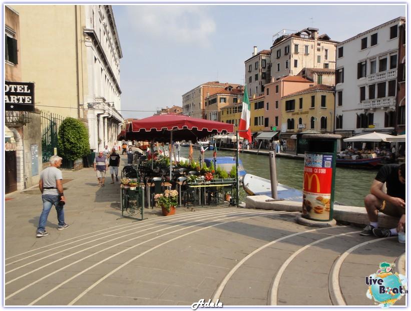 Costa Fascinosa - Grecia e Croazia 17-24/06/2014-dsc09042-jpg