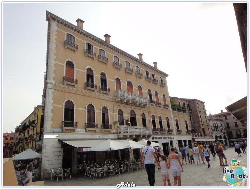 Costa Fascinosa - Grecia e Croazia 17-24/06/2014-dsc09046-jpg