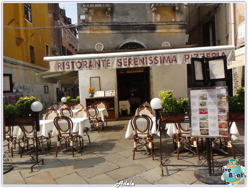 Costa Fascinosa - Grecia e Croazia 17-24/06/2014-dsc09050-jpg