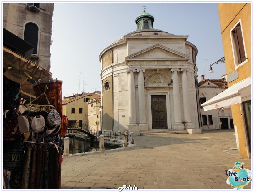 Costa Fascinosa - Grecia e Croazia 17-24/06/2014-dsc09053-jpg