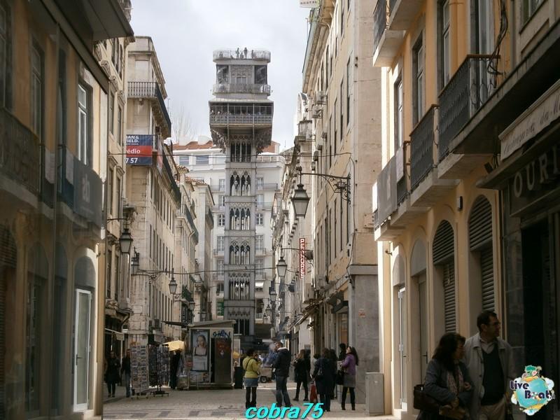 Anche se non in Mediterraneo ... Lisbona-costa-magica-and-msc-splendida-liveboat-crocierep1120217-jpg