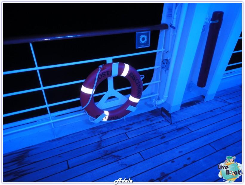 Costa Fascinosa - Grecia e Croazia 17-24/06/2014-dsc08962-jpg