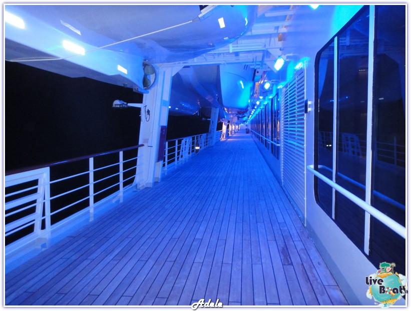 Costa Fascinosa - Grecia e Croazia 17-24/06/2014-dsc08964-jpg