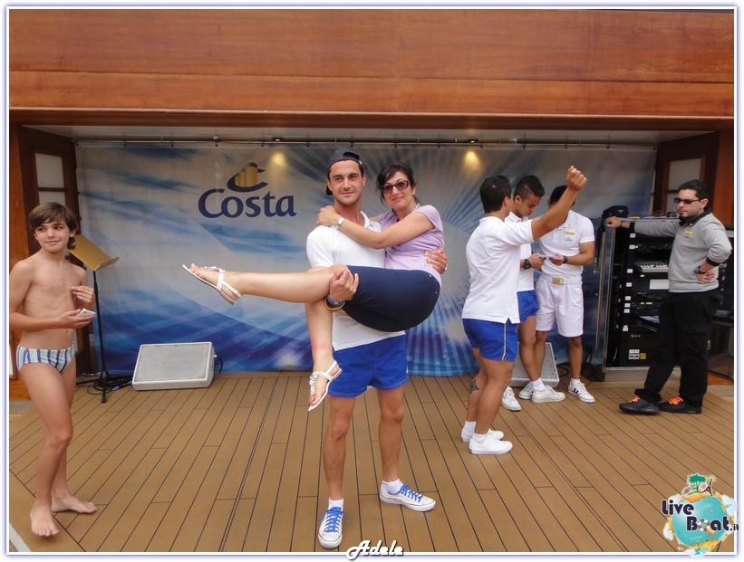 Costa Fascinosa - Grecia e Croazia 17-24/06/2014-dsc09192-jpg