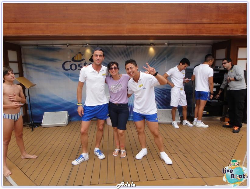 Costa Fascinosa - Grecia e Croazia 17-24/06/2014-dsc09193-jpg