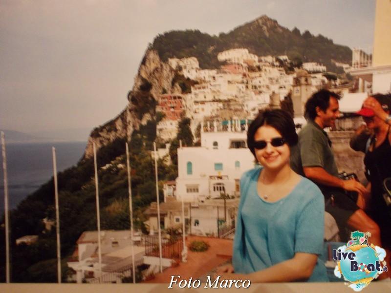 Costa Romantica - Tunisia Baleari Provenza - 19/26.09.1999-5foto-costa-romantica-liveboat-jpg