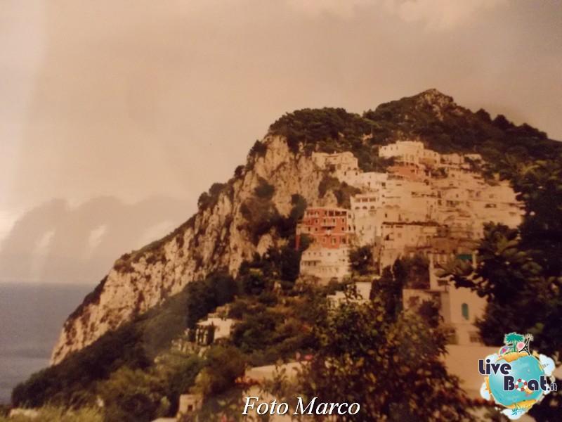 Costa Romantica - Tunisia Baleari Provenza - 19/26.09.1999-9foto-costa-romantica-liveboat-jpg