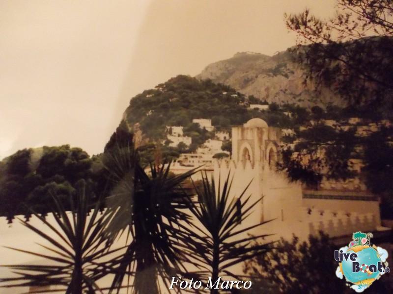 Costa Romantica - Tunisia Baleari Provenza - 19/26.09.1999-10foto-costa-romantica-liveboat-jpg