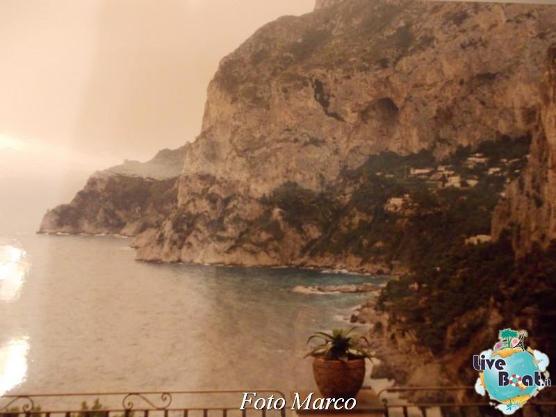 Costa Romantica - Tunisia Baleari Provenza - 19/26.09.1999-11foto-costa-romantica-liveboat-jpg