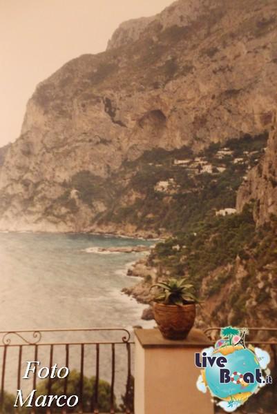 Costa Romantica - Tunisia Baleari Provenza - 19/26.09.1999-12foto-costa-romantica-liveboat-jpg