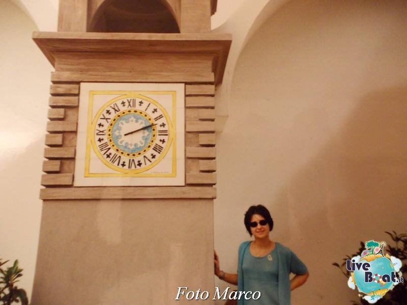 Costa Romantica - Tunisia Baleari Provenza - 19/26.09.1999-15foto-costa-romantica-liveboat-jpg