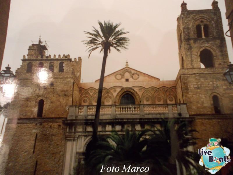 Costa Romantica - Tunisia Baleari Provenza - 19/26.09.1999-18foto-costa-romantica-liveboat-jpg