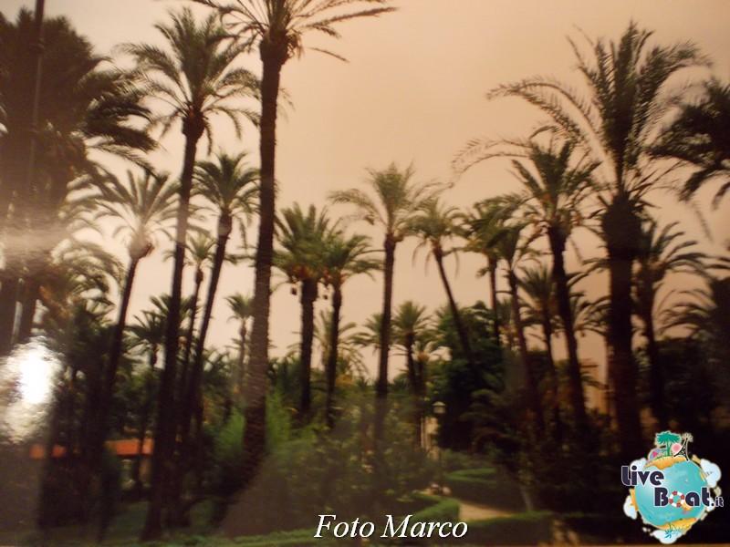 Costa Romantica - Tunisia Baleari Provenza - 19/26.09.1999-19foto-costa-romantica-liveboat-jpg