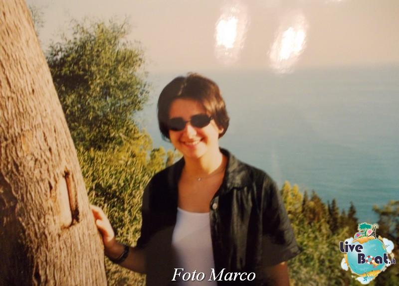 Costa Romantica - Tunisia Baleari Provenza - 19/26.09.1999-23foto-costa-romantica-liveboat-jpg
