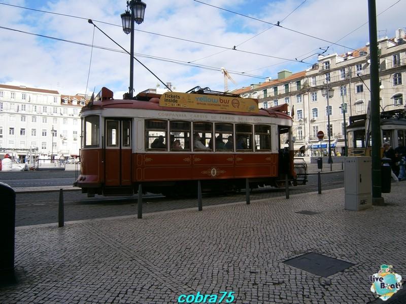Anche se non in Mediterraneo ... Lisbona-costa-magica-and-msc-splendida-liveboat-crocierep1120220-jpg