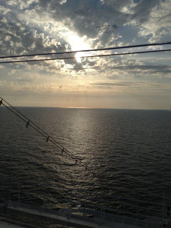 201306/09 Napoli-diretta-nave-costa-favolosa-liveboat-crociere-12-jpg