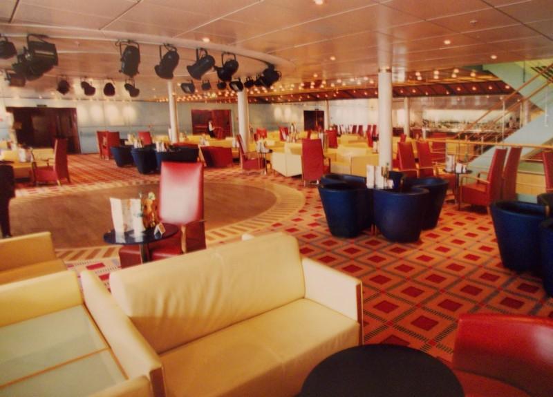 Costa Romantica - Tunisia Baleari Provenza - 19/26.09.1999-64-jpg