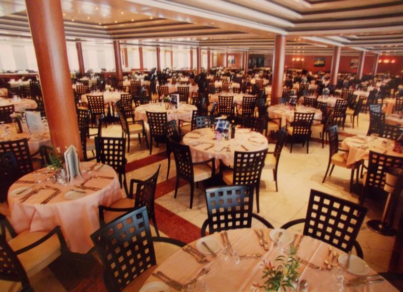 Costa Romantica - Tunisia Baleari Provenza - 19/26.09.1999-68-jpg