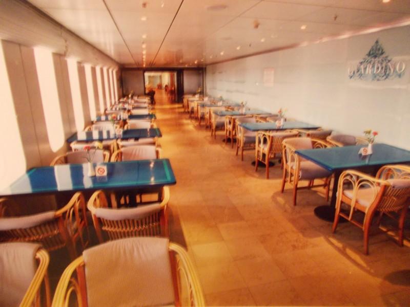 Costa Romantica - Tunisia Baleari Provenza - 19/26.09.1999-69-jpg