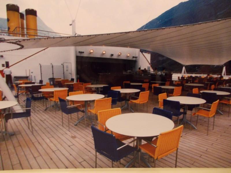 Costa Romantica - Tunisia Baleari Provenza - 19/26.09.1999-70-jpg