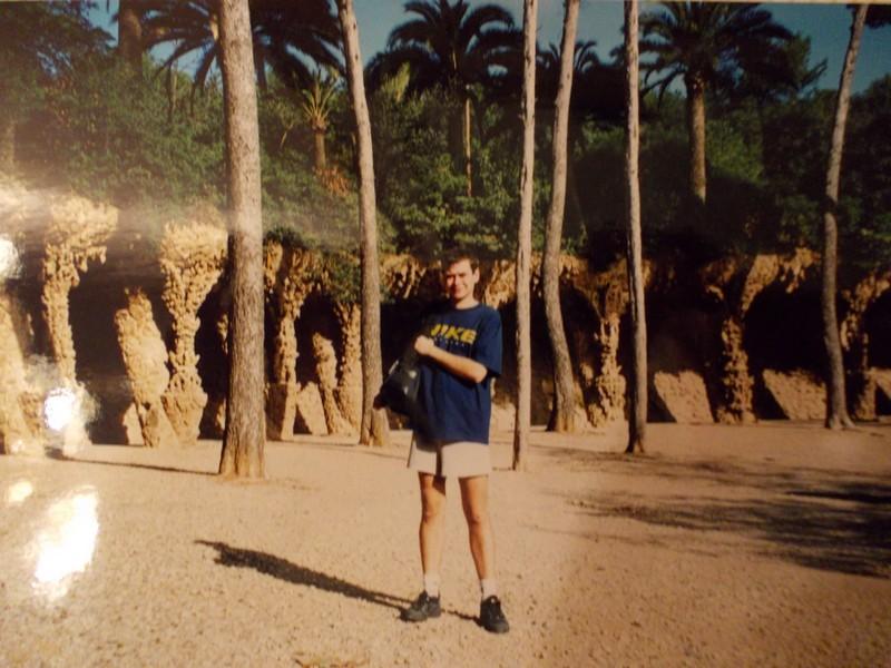 Costa Romantica - Tunisia Baleari Provenza - 19/26.09.1999-29-jpg