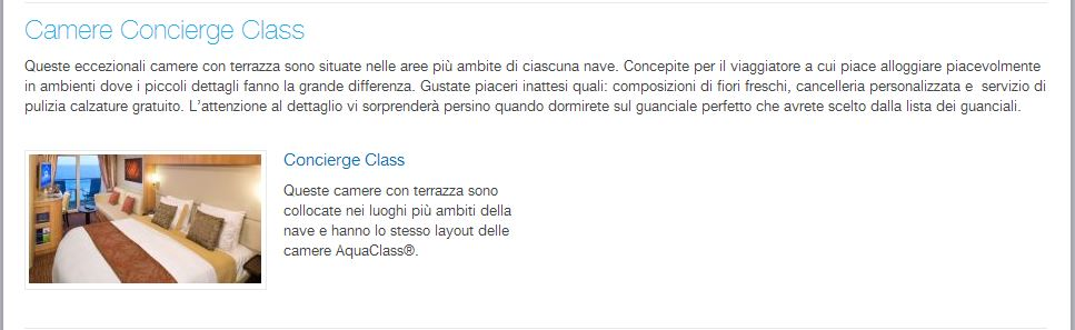 2014/07/04 Civitavecchia Partenza Reflection-cabina-concierge-class-jpg