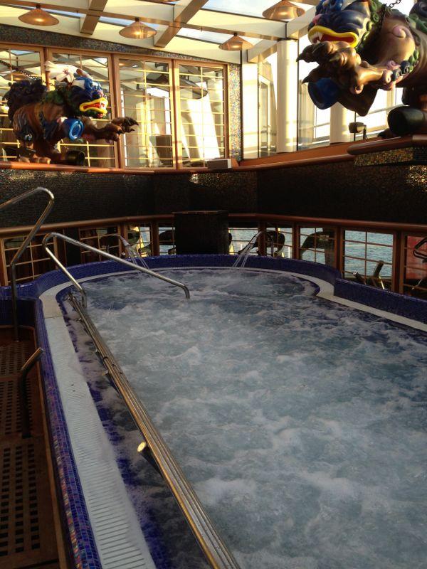 201306/09 Napoli-diretta-nave-costa-favolosa-liveboat-crociere-19-jpg