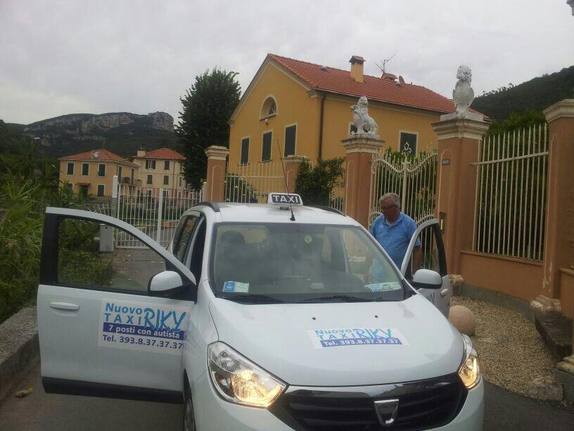 2014/07/04 Civitavecchia Partenza Reflection-uploadfromtaptalk1404452686557-jpg