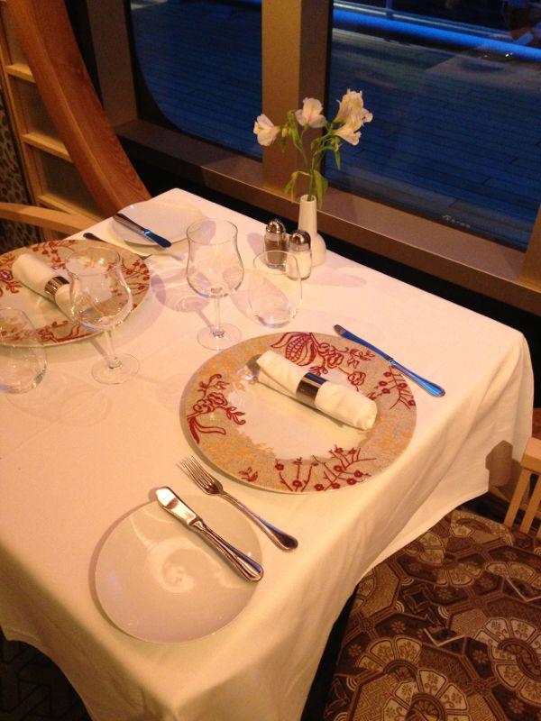 201306/09 Napoli-diretta-nave-costa-favolosa-liveboat-crociere-30-jpg