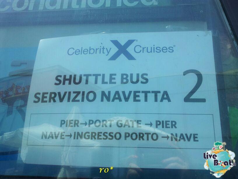 2014/07/04 Civitavecchia Partenza Reflection-4celebrity-reflection-crociera-isole-greche-celebrity-cruise-jpg