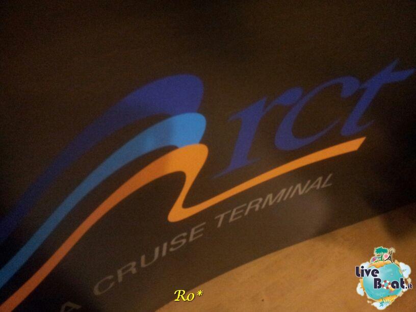 2014/07/04 Civitavecchia Partenza Reflection-1celebrity-reflection-crociera-isole-greche-celebrity-cruise-jpg