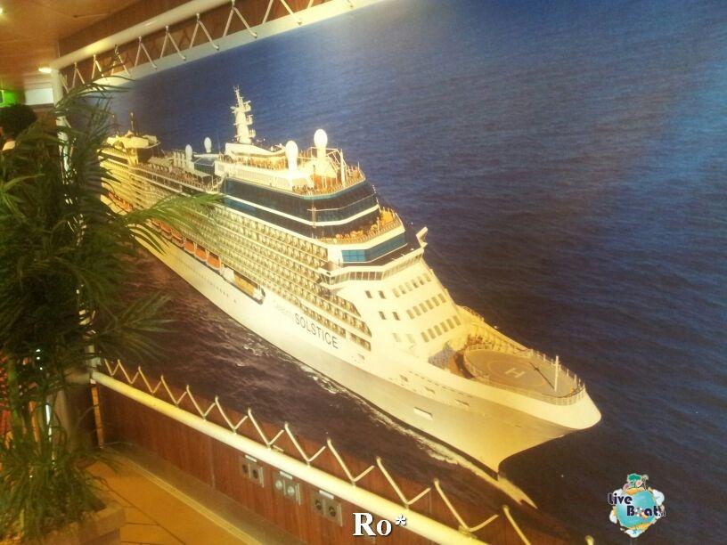 2014/07/04 Civitavecchia Partenza Reflection-6-celebrety-reflection-imbarco-diretta-liveboat-crociere-jpg