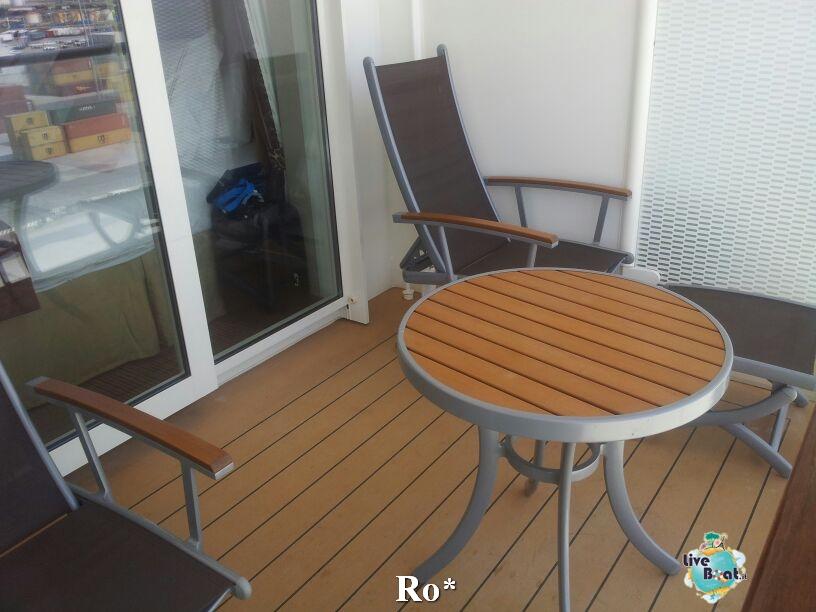 2014/07/04 Civitavecchia Partenza Reflection-13-celebrety-reflection-imbarco-diretta-liveboat-crociere-jpg
