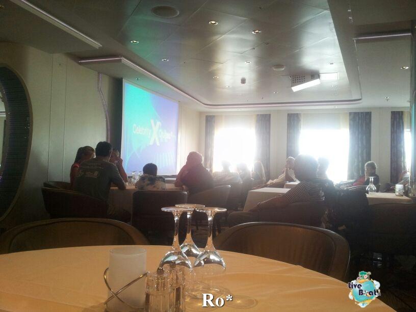 2014/07/04 Civitavecchia Partenza Reflection-12-celebrety-reflection-imbarco-diretta-liveboat-crociere-jpg