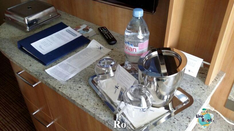 2014/07/04 Civitavecchia Partenza Reflection-3-celebrety-reflection-imbarco-diretta-liveboat-crociere-jpg