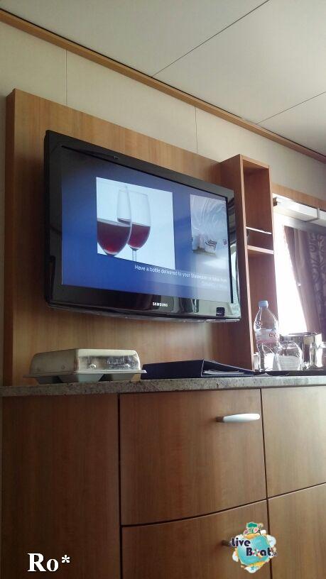 2014/07/04 Civitavecchia Partenza Reflection-8-celebrety-reflection-imbarco-diretta-liveboat-crociere-jpg