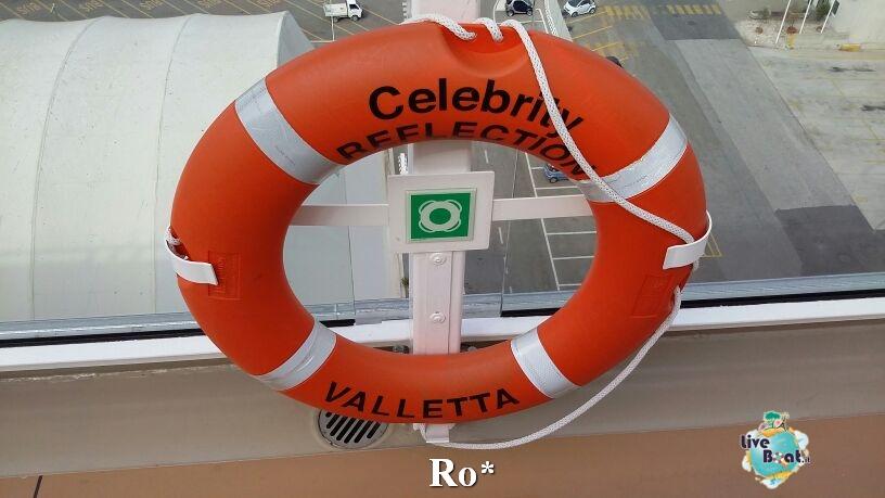2014/07/04 Civitavecchia Partenza Reflection-5-celebrety-reflection-imbarco-diretta-liveboat-crociere-jpg